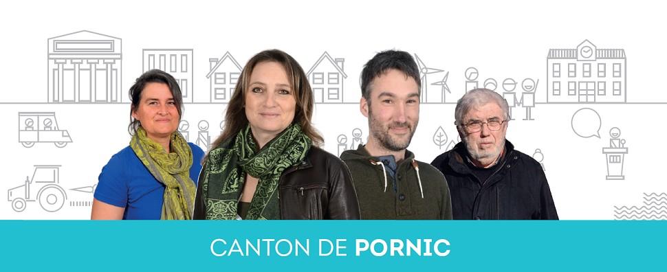 Pornic - 25/03/2015 - Départementales 2015 : communiqué d`après 1er tour de l`autre gauche