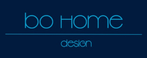BO Home Design - Pornic