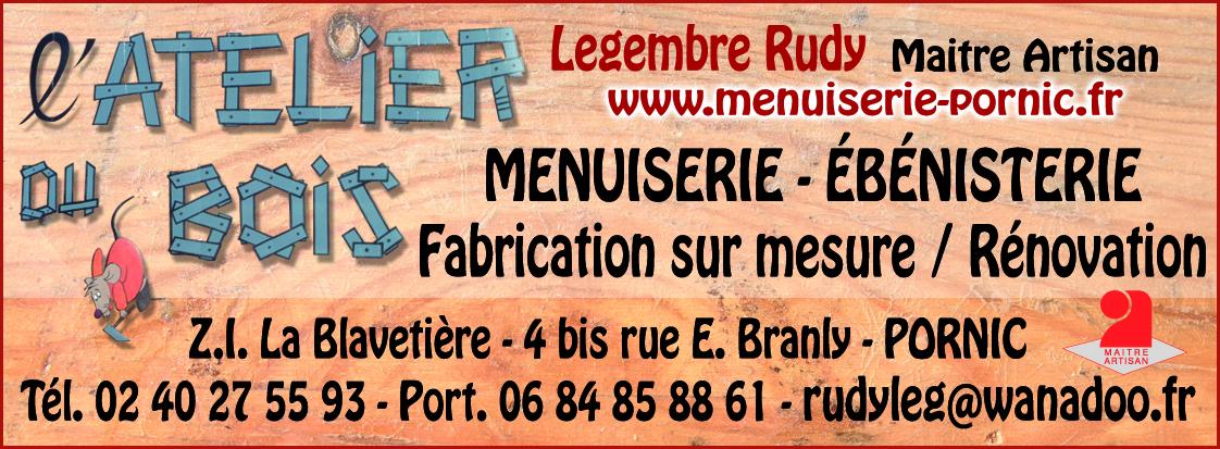 Menuisier Charpentier Ebeniste - Porte placard coulissante jumelé avec serrurier paris 17ème