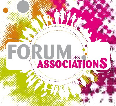 06/09/2014 Forum des Associations � la Plaine sur Mer