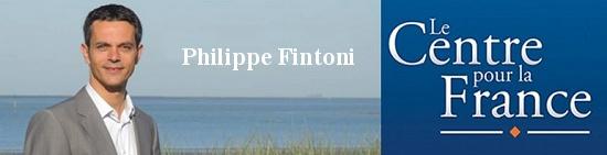Pornic - 21/05/2012 - Législatives 2012, Pays de Retz : Jean Michel Pollono, candidat du CNIP, en pleine confusion politique